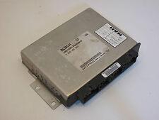 MAN TGA TGX  ABS / ASR Steuergerat 0265150353 / 0 265 150 353 computer module