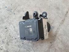 Volvo V70 S80 P3 D5 ABS Pump / Module P30736633