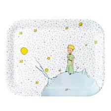 Petit Jour Paris Der kleine Prinz Tablett mit Sternen