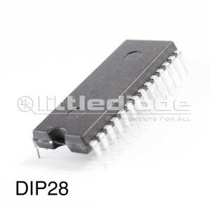 VL1772-02PC Semiconductor - CASE: Standard MAKE: Generic