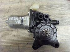 Kia Carnival III   Fensterheber motor vorne rechts  82460-4D000 (4) 82460 4D000