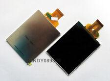 New LCD Display Screen for Sony SONY DSC- W330 W360 W390 W550 W560 W580 W650