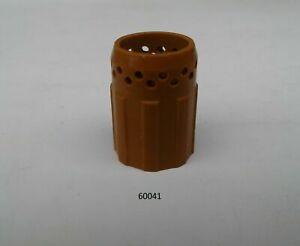 TECMO 60041 SWIRL RING FITS RAZORWELD RAZORCUT 45 PLASMA CUTTER X45 TORCH