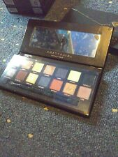 Anastasia Beverly Hills Prism Eyeshadow Palette eye shadow ABH