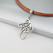 Men Necklaces Jewellery without Stone