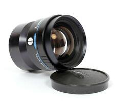 Schneider Apo Componon HM MC 150mm F4 enlarger lens