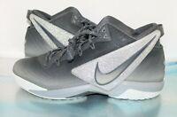 Men's Nike Zoom Field General Football Trainer