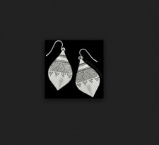 Premier Designs Jewelry celine earrings