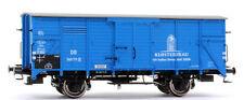 BRAWA 48254 Gedeckter Güterwagen G10 Klosterfrau DB Epoche III NEUWARE