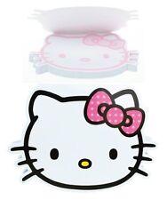 Hello Kitty-Schreibwaren für Sammler