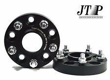 2pcs 1inch Premium Safe Wheel Hub Spacer fit for Lexus SC300,SC400,SC430,LS430