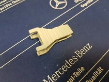 Genuine Mercedes-Benz fuse removal tool