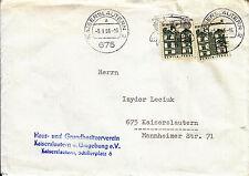 Schweiz-vielseitiger Briefe-kartenposten Briefmarken Bitte Ansehen Briefe & Kartenposten