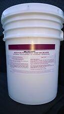 5 GAL HEAVY DUTY GEL FORMULA ENGINE CLEANER DEGREASER PATRIOT CHEMICAL SALES