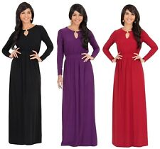 Evening Dress Maxi,Plus Size Evening Gown,14,16,18,20,22,24 Plus Size Bead, 409