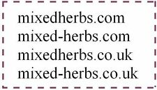 . co. uk Domain Names