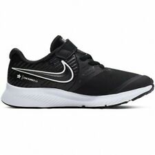 Nike AT1801-001 Star Runner Deportivos