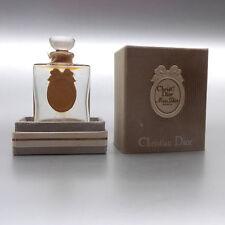 ❂ ► Christian Dior, Miss Dior Parfum- Flakon in originaler Verpackung
