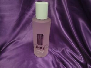 Clinique Clarifying Lotion 2 Dry Combination Skin 12 oz Toner Daily