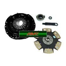 PSI XTREME STAGE 4 HDR6 CLUTCH KIT 92-93 ACURA INTEGRA RS LS GS GSR B17 B18