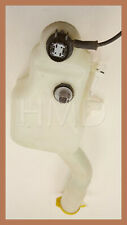 FACTORY WASHER FLUID TANK BOTTLE 06-07-08-09-10 CHRYSLER 300