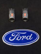 1970-1979 Ford Truck Rear Side Marker LED Bulb