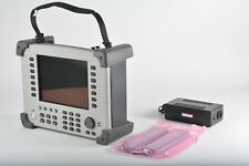 HP Agilent Keysight Technologies E7495B 10Mhz-2.7GHz Base Station Test Set