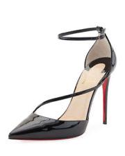 grossiste f8809 90f05 Chaussures Christian Louboutin pour femme | Achetez sur eBay