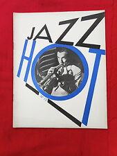MUSIQUE JAZZ HOT 1947 N° 15