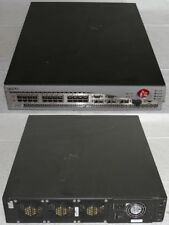 F5 Networks Big Ip Gigabit Switch D51Fn 5000 Bip04