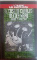 I classici del fantastico - Howard ph lovecraft - Hobby Work , 1997 - C