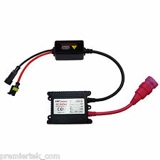 GP Thunder AC Slim Ballast for HID Light Kit Replacement 35W