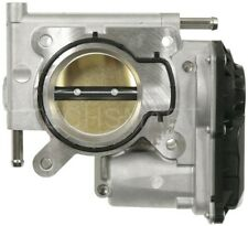 Fuel Injection Throttle Body Assembly TECHSMART S20026