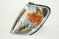 98-00 Lexus LS400 Corner Light Turn Signal LEFT LH 99