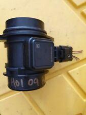 Peugeot Maf Sensor 9647144080 5wk97004 Hdi 2009