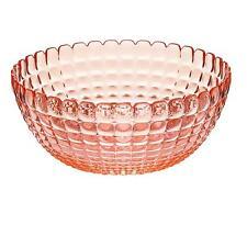 Guzzini Contenitore Cm.30 Tiffany Corallo 21383023