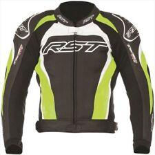 Giacche coperture RST per motociclista