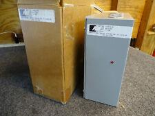 New Architectural Control ACSI 1406-04-AO Electric Latch Retraction Controller