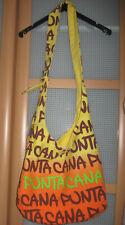 Robin Ruth Punta Cana Schulter Tasche Shopper gut erhalten Riemen verstellbar