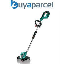 Bosch Advanced GrassCut 36 Art 30-36Li Sem Fio Linha Grama Aparador Grama 36v