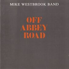 Mike westbrook bande – off Abbey road (plays the Beatles