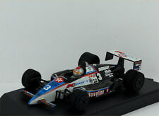 Onyx Indy Cars 90 Collection Michael Andretti Lola #053 Excellent/Boxed
