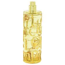ELLE L'AIME for Women by Lolita Lempicka Eau de Parfum Spray 2.7 oz - New Tester