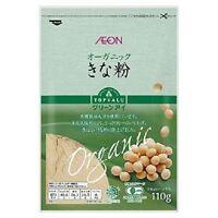 Organic Kinako, Soy Bean Powder, 110g, Japan