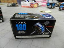 Park 180 Brushless Outrunner Motor, 2200Kv:  Brushless  RC Airplane Motor