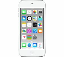 APPLE iPod touch - 128 GB, 6th Generation, Silver