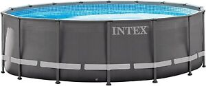 """NEW Intex pool 16' x 48"""" LINER ONLY"""