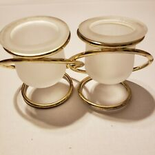 Partyli