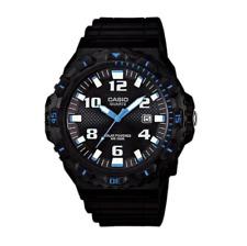 Casio Enticer Analog Multi-Color Dial Men's Watch - MRW-S300H-1B2VDF
