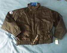$550 Nwt Vintage Polo Sport Ralph Lauren Artic Challenge 4 In 1Jacket Size Xl